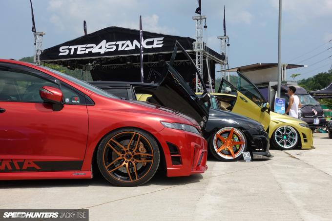 Speedhunters_Jacky_Tse_Hong_Kong_Step4Stance_71