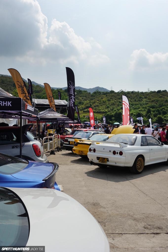 Speedhunters_Jacky_Tse_Hong_Kong_Step4Stance_135