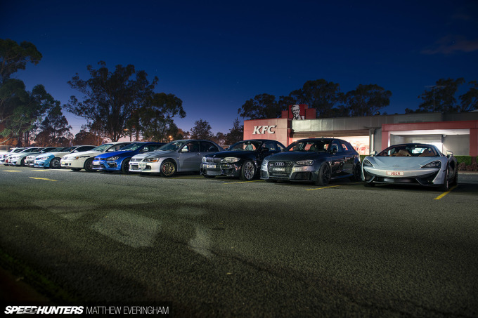DriveMasters-Matthew-Everingham-Speedhunters- (11)
