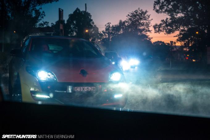 DriveMasters-Matthew-Everingham-Speedhunters- (19)