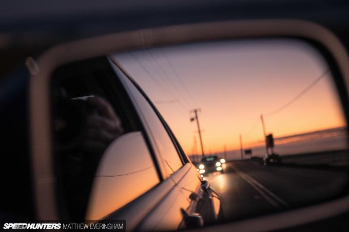 DriveMasters-Matthew-Everingham-Speedhunters- (20)