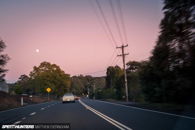 DriveMasters-Matthew-Everingham-Speedhunters- (21)