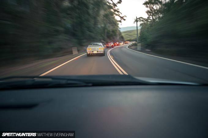 DriveMasters-Matthew-Everingham-Speedhunters- (24)