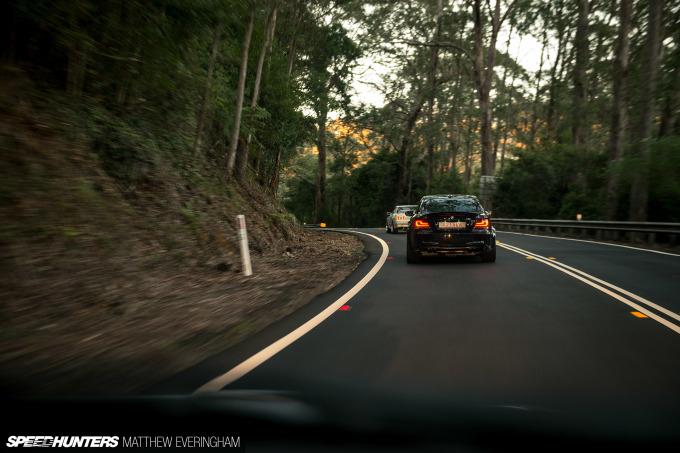 DriveMasters-Matthew-Everingham-Speedhunters- (27)