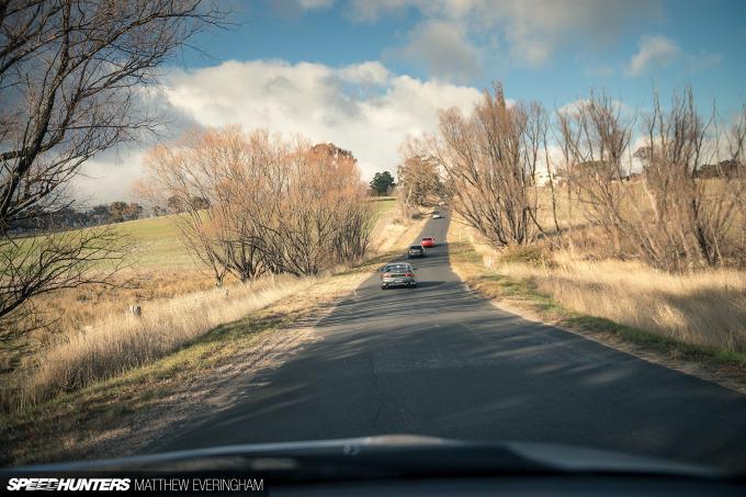 DriveMasters-Matthew-Everingham-Speedhunters- (50)