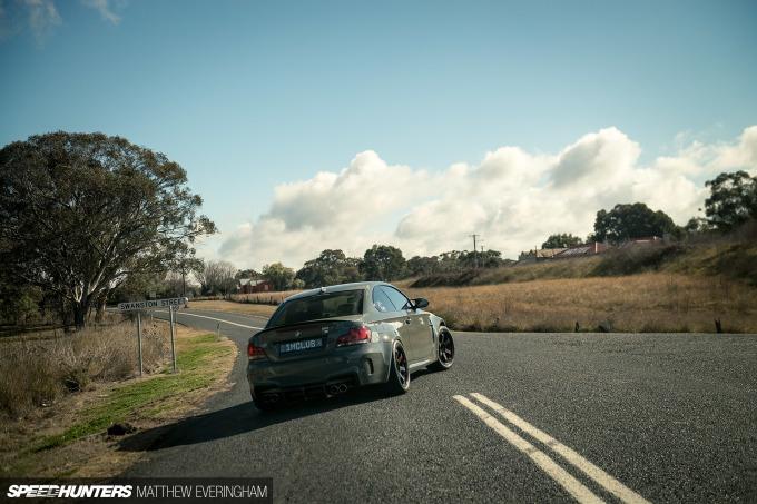 DriveMasters-Matthew-Everingham-Speedhunters- (63)