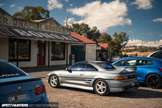 DriveMasters-Matthew-Everingham-Speedhunters- (69)