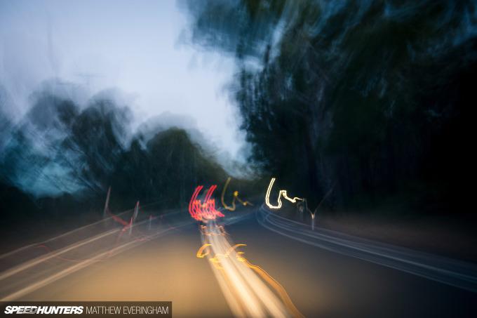 DriveMasters-Matthew-Everingham-Speedhunters- (105)