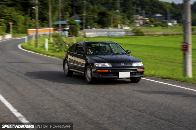 crx_sir_dino_dalle_carbonare_43