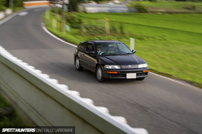 crx_sir_dino_dalle_carbonare_44