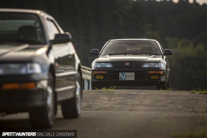crx_sir_dino_dalle_carbonare_47