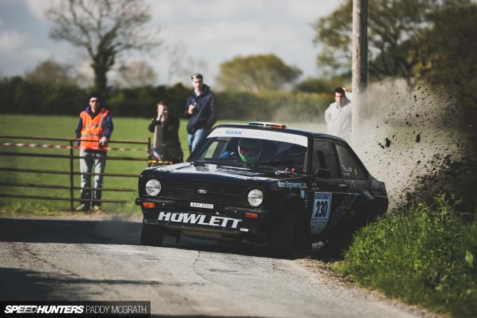 2018 Ireland History Speedhunters PMcG-6