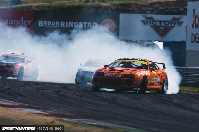 Gatebil Rudskogen 2018 by Jordan Butters Speedhunters-3336