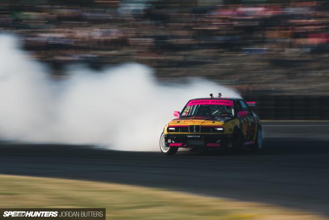 Gatebil Rudskogen 2018 by Jordan Butters Speedhunters-3577