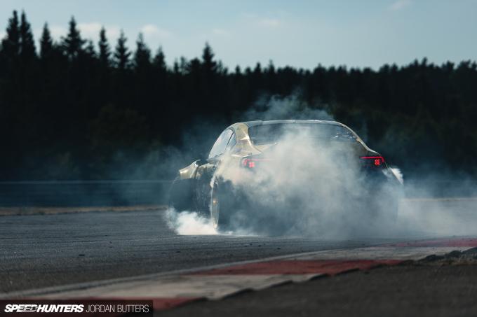 Gatebil Rudskogen 2018 by Jordan Butters Speedhunters--2