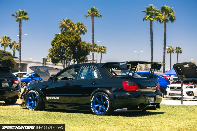 2018-SH-Subaru-Respect-All-Builds-Trevor-Ryan_003