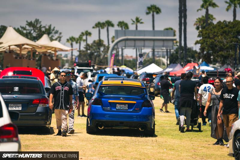 2018-SH-Subaru-Respect-All-Builds-Trevor-Ryan_006