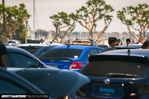2018-SH-Subaru-Respect-All-Builds-Trevor-Ryan_009