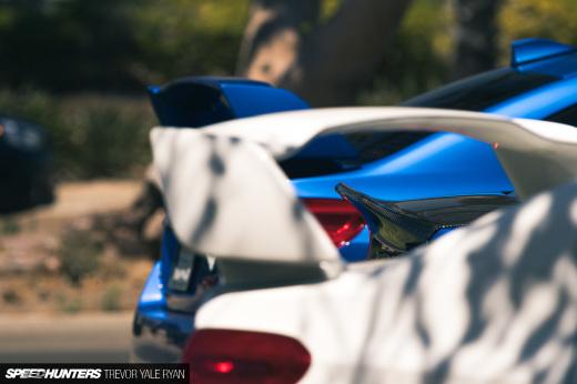 2018-SH-Subaru-Respect-All-Builds-Trevor-Ryan_012