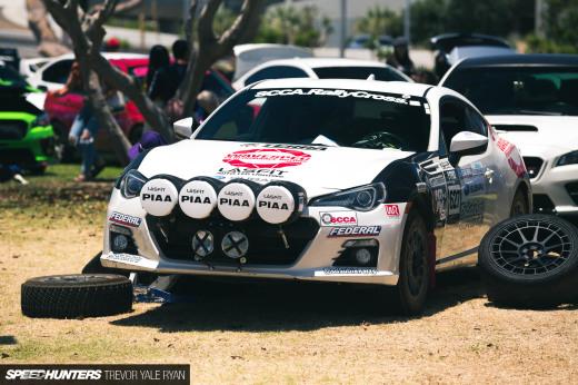 2018-SH-Subaru-Respect-All-Builds-Trevor-Ryan_016