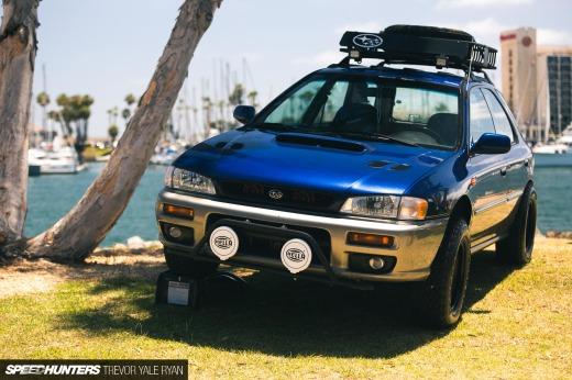 2018-SH-Subaru-Respect-All-Builds-Trevor-Ryan_019
