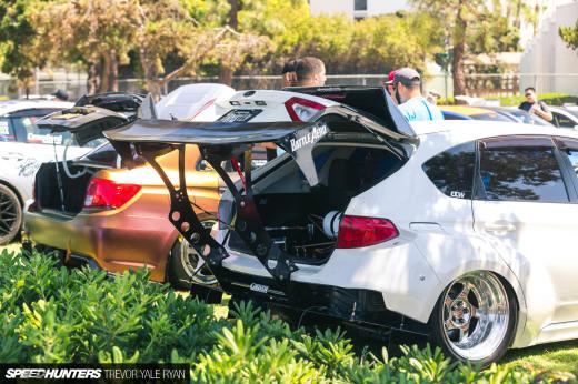 2018-SH-Subaru-Respect-All-Builds-Trevor-Ryan_022