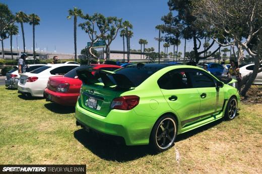 2018-SH-Subaru-Respect-All-Builds-Trevor-Ryan_023