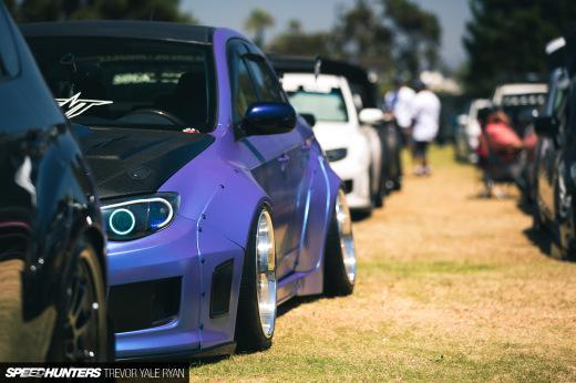 2018-SH-Subaru-Respect-All-Builds-Trevor-Ryan_026