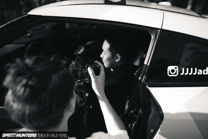 2018-SH-Mark-Vasilyuk-Videographer-Trevor-Ryan_105