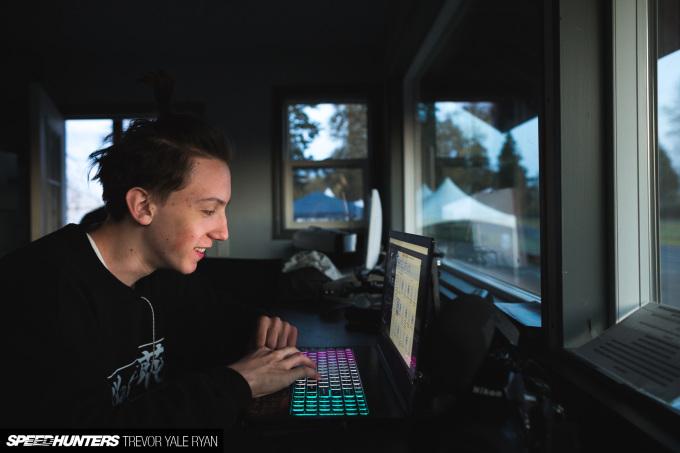 2018-SH-Mark-Vasilyuk-Videographer-Trevor-Ryan_112