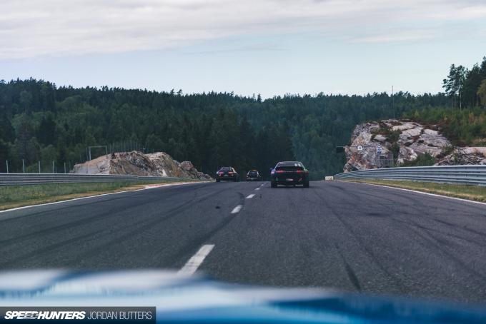 Gatebil Rudskogen 2018 by Jordan Butters Speedhunters-5254