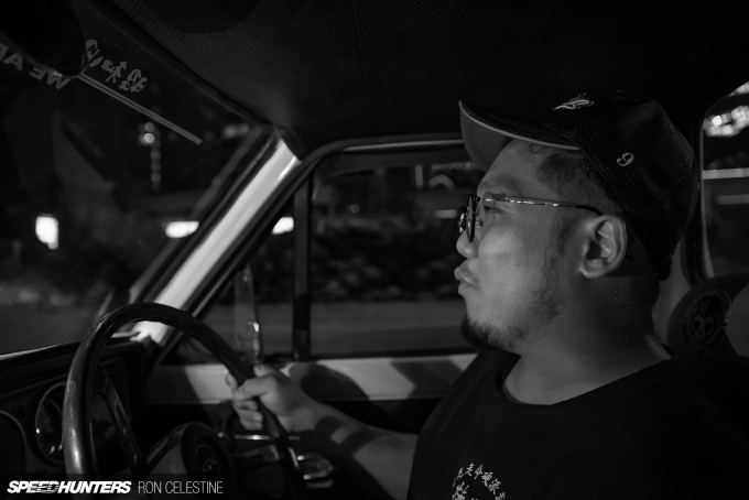 ron_celestine_backwheelbitches_malaysia_nightmeet_datsun_hakotora_13