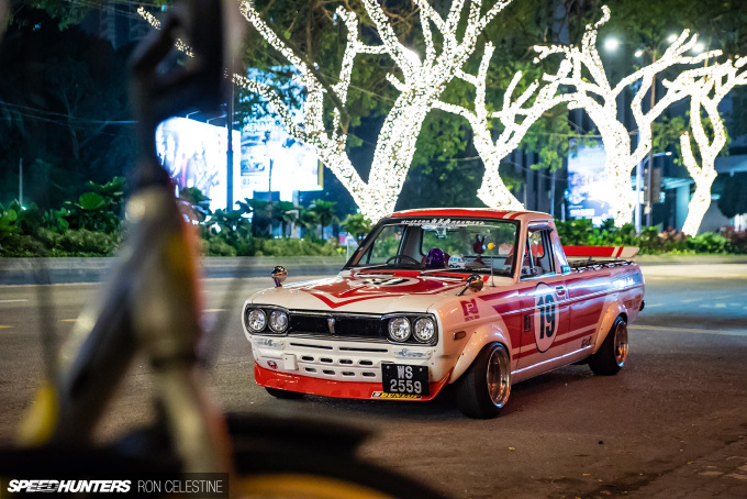 ron_celestine_backwheelbitches_malaysia_nightmeet_datsun_hakotora_17