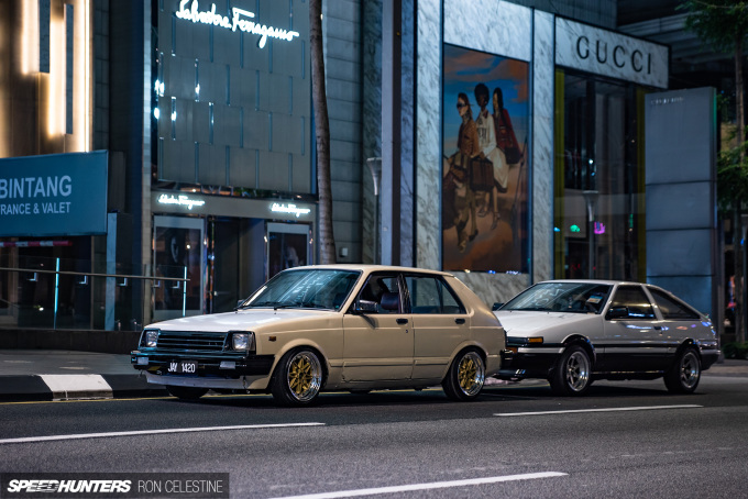 ron_celestine_backwheelbitches_malaysia_nightmeet_Hachiroku_Kp61