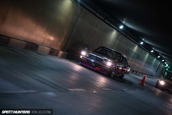 ron_celestine_backwheelbitches_malaysia_nightmeet_Nissan_ laurel