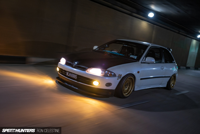 ron_celestine_backwheelbitches_malaysia_nightmeet_Proton