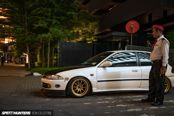 ron_celestine_backwheelbitches_malaysia_nightmeet_Proton_1