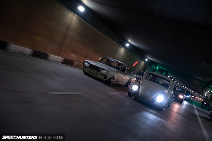 ron_celestine_backwheelbitches_malaysia_nightmeet_bosozoku_2