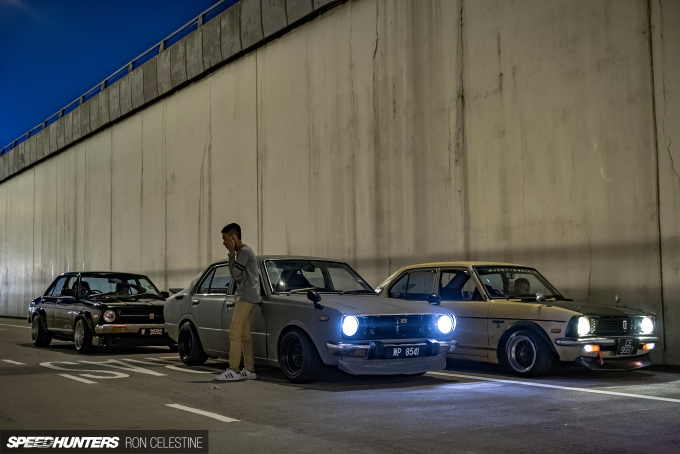 ron_celestine_backwheelbitches_malaysia_nightmeet_bosozoku_group