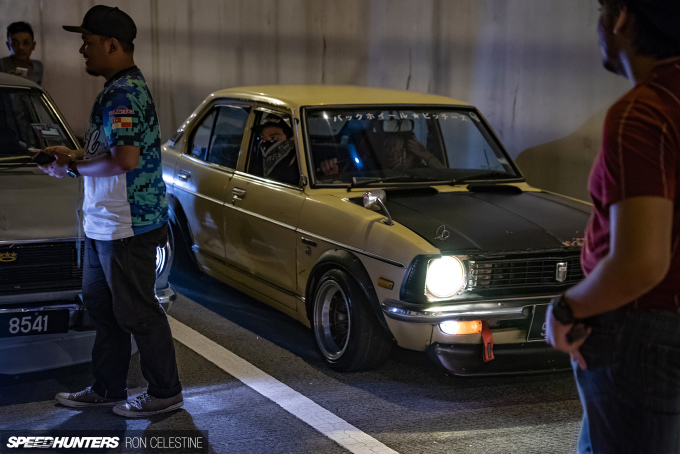 ron_celestine_backwheelbitches_malaysia_nightmeet_bosozoku_group_1