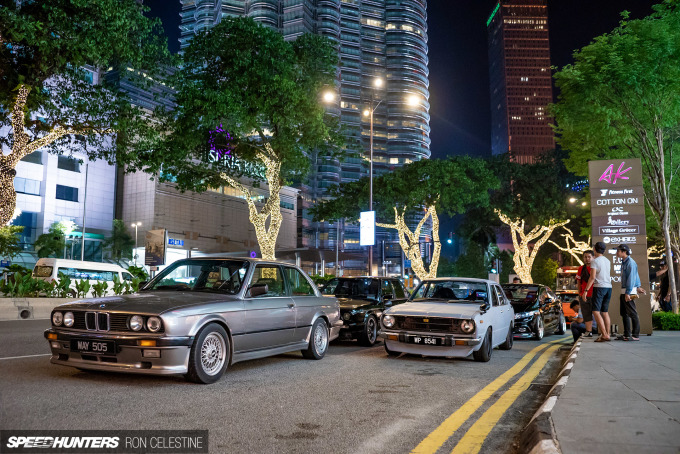 ron_celestine_backwheelbitches_malaysia_nightmeet_bosozoku_group_3