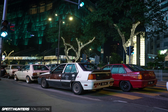 ron_celestine_backwheelbitches_malaysia_nightmeet_bosozoku_group_5