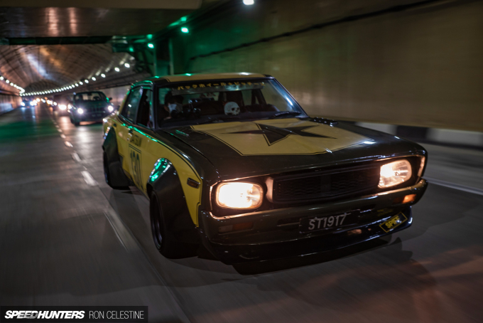 ron_celestine_backwheelbitches_malaysia_nightmeet_bosozoku_Nissan_Laurel_1