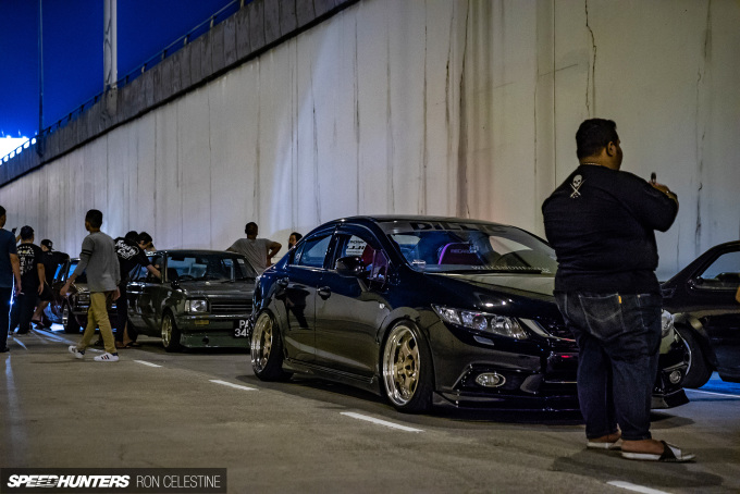 ron_celestine_backwheelbitches_malaysia_nightmeet_Civic_1