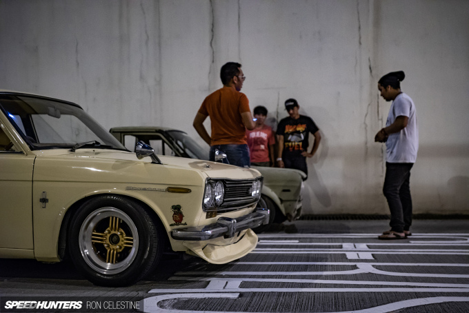 ron_celestine_backwheelbitches_malaysia_nightmeet_datsun