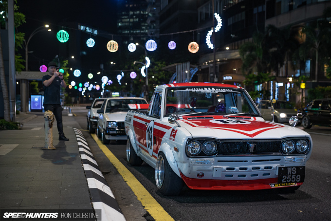 ron_celestine_backwheelbitches_malaysia_nightmeet_datsun_hakotora_1