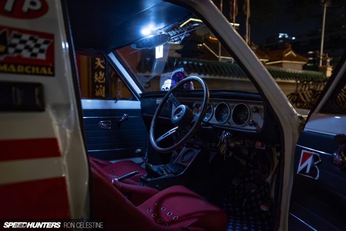 ron_celestine_backwheelbitches_malaysia_nightmeet_datsun_hakotora_6