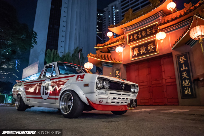 ron_celestine_backwheelbitches_malaysia_nightmeet_datsun_hakotora_7