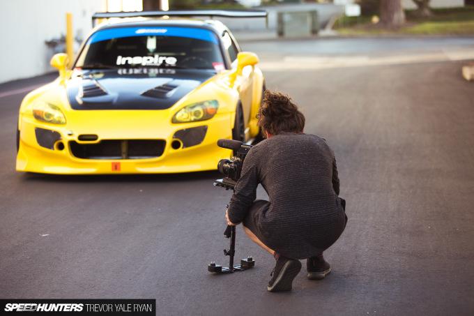 2018-SH-Mark-Vasilyuk-Videographer-Trevor-Ryan_302