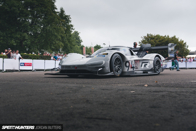 Goodwood FOS 2018 by Jordan Butters Speedhunters-9936